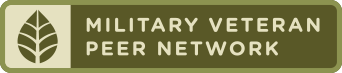 Military Veteran Peer Network